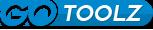 Go-ToolZ.com