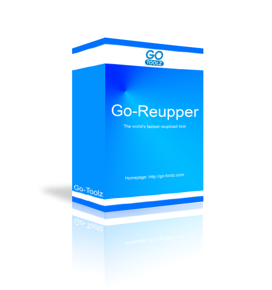 3D-Box-Go-Reupper