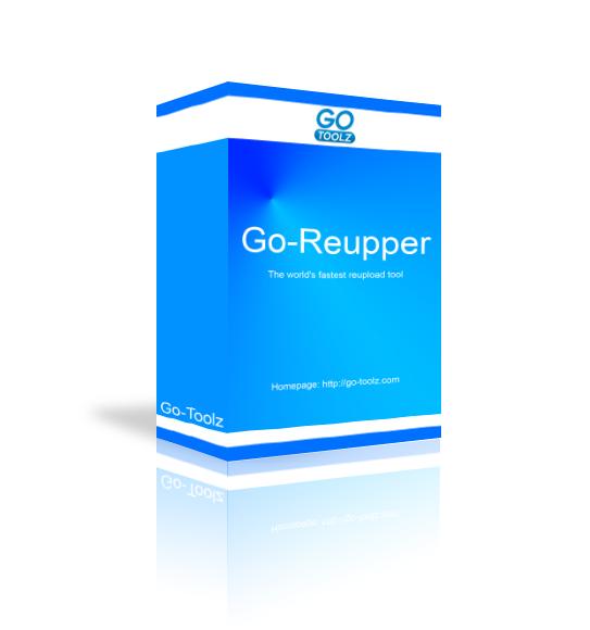 3D-Box-Go-Reupper
